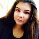Екатерина Соколова (@09Catherine09) Twitter