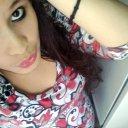 Daniela Quiroz (@11Danielaquiroz) Twitter