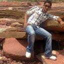 irfan khan (@022Irfankhan) Twitter