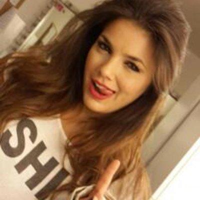 Chicas Chulas At Chicas Loketas Twitter - Fotos-chulas-de-chicas