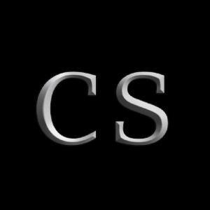 CinemaScore (@CinemaScore )