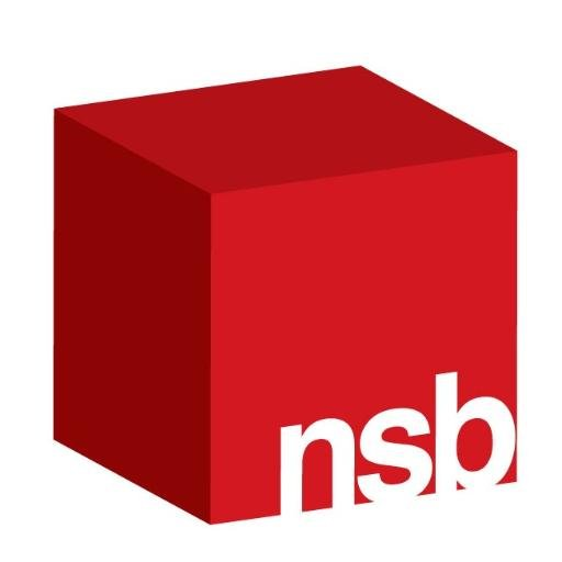 @NSB_Speakers