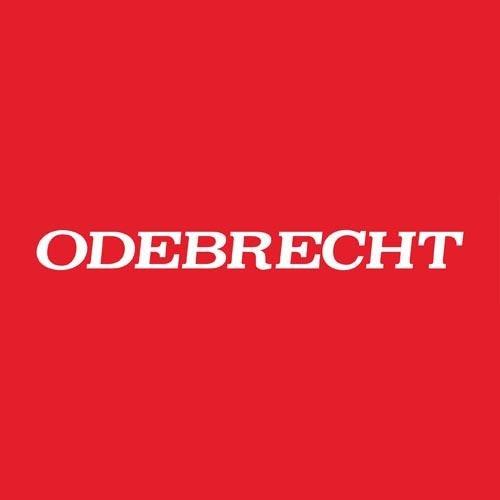 @OdebrechtARG