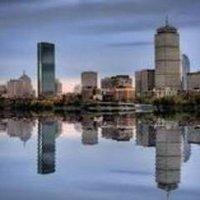 Social In Boston