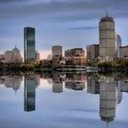 Social In Boston (@SocialInBoston) Twitter