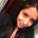 Natalia lópez (@0515Natalia) Twitter