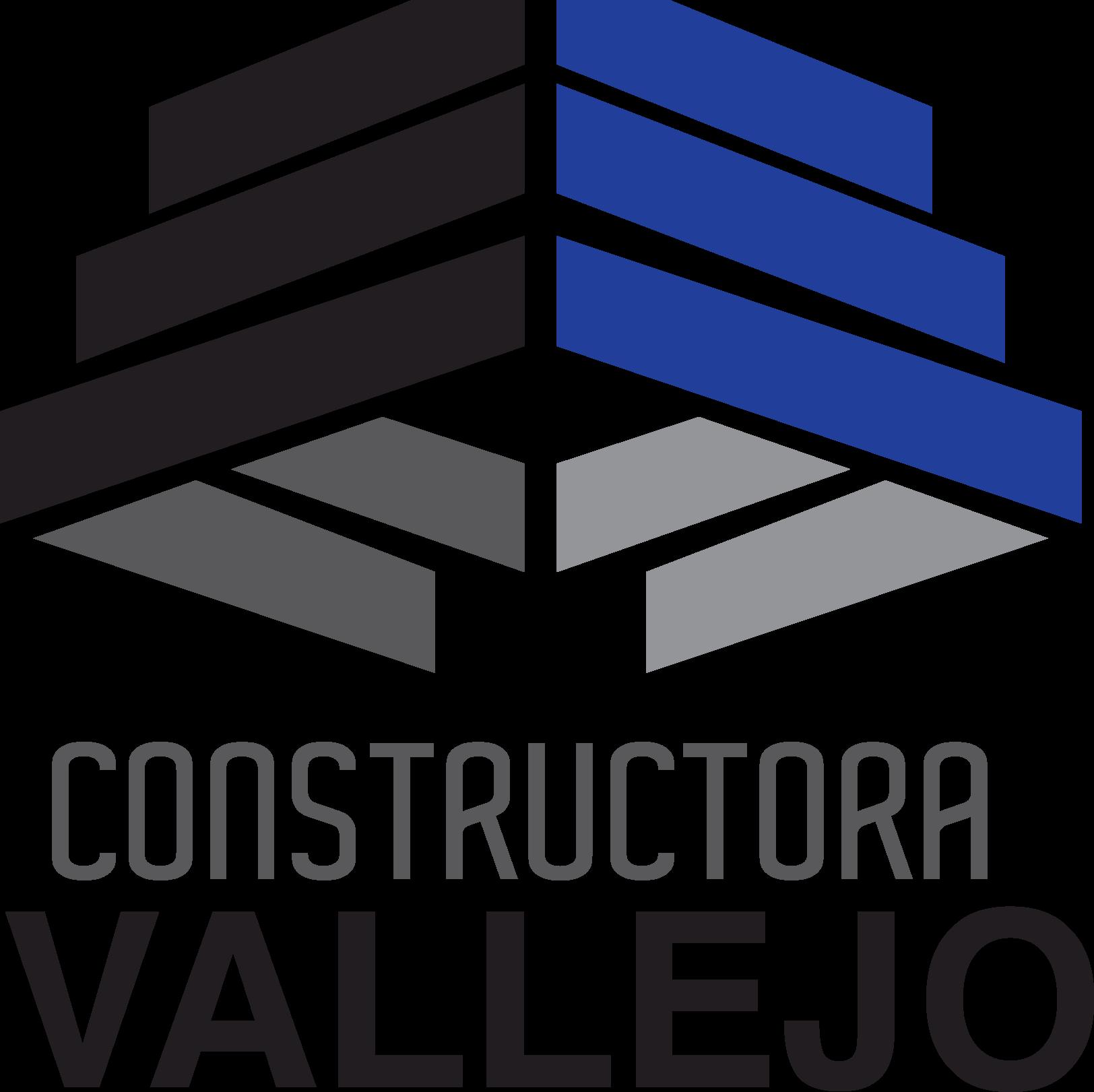 Constructora vallejo consvallejo twitter for Constructora