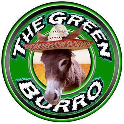@greenburrogso