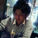 おーい (@00181031) Twitter