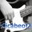 Cicabeot1