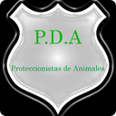 Policia Animal arg (@13desdeadentro) Twitter