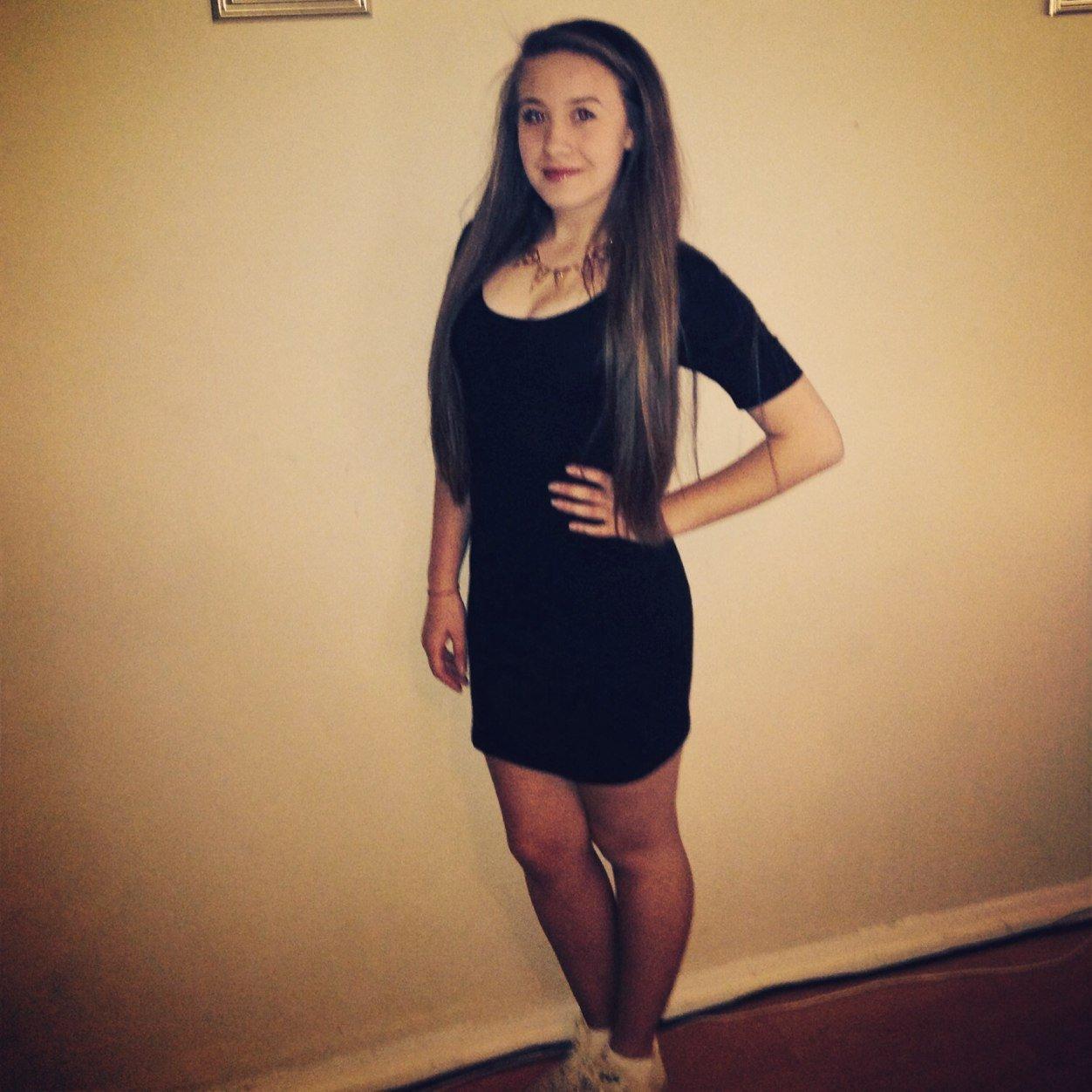Sophie Wilson (@SophieTeriAnne) | Twitter Chuckbass