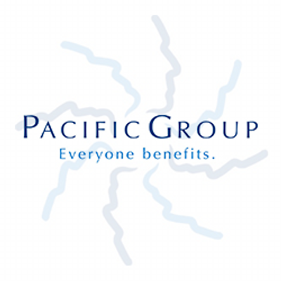 c3016f56868a3e The Pacific Group (  PacificGroup)   Twitter