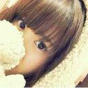 NaNa (@0105Bunny) Twitter
