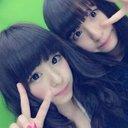 MANA♡ (@0311Ma73) Twitter