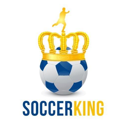 soccer king bremen