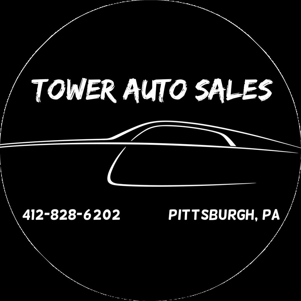 Tower Auto Sales >> Tower Auto Sales Towerauto Twitter