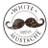 WhiteMustache