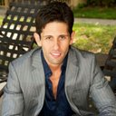 Alec Espinosa (@AlecActor) Twitter