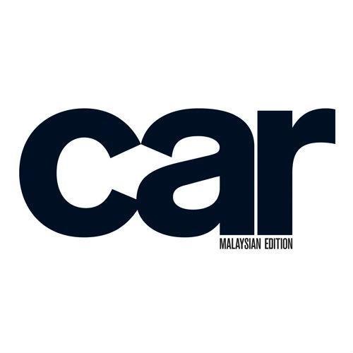 @CAR_Malaysia