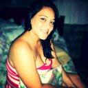 Cinthia Ortega (@CinthiaOGomez) Twitter