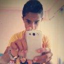 Pradip Karki (@5bcdf66ca840419) Twitter