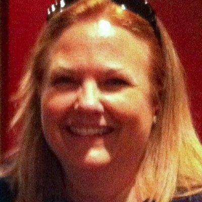 Shannon Edwards (@sgedwards22) Twitter profile photo