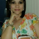 Daisy Mendoza (@09Mendoza19) Twitter