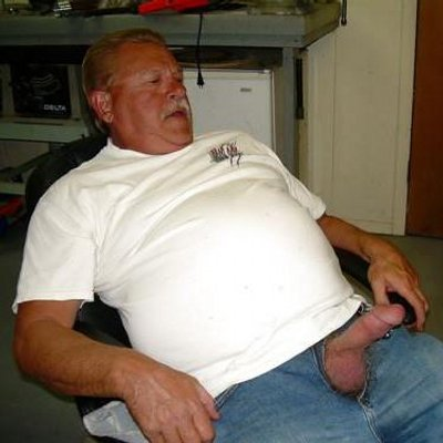 Xtube Old Man With Fat Cock 113