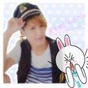 れれちぃ☆彡 (@07__smile) Twitter