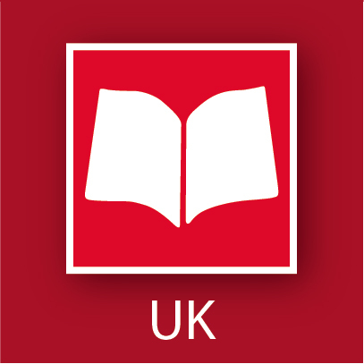 Scholastic UK Social Profile