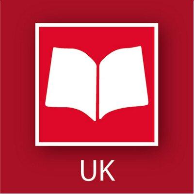 Scholastic UK