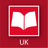Scholastic UK (@scholasticuk) Twitter profile photo