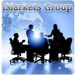 iMarket Group