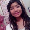 Diana Ramirez (@5d2aa4cf416542e) Twitter