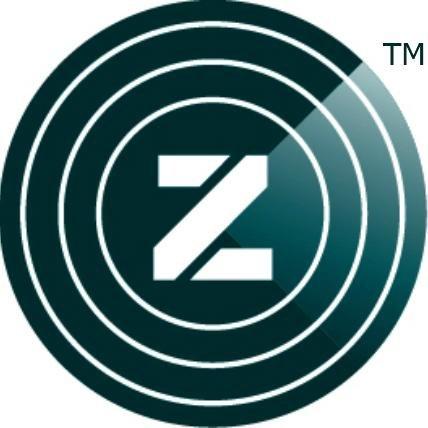 ZoneApps