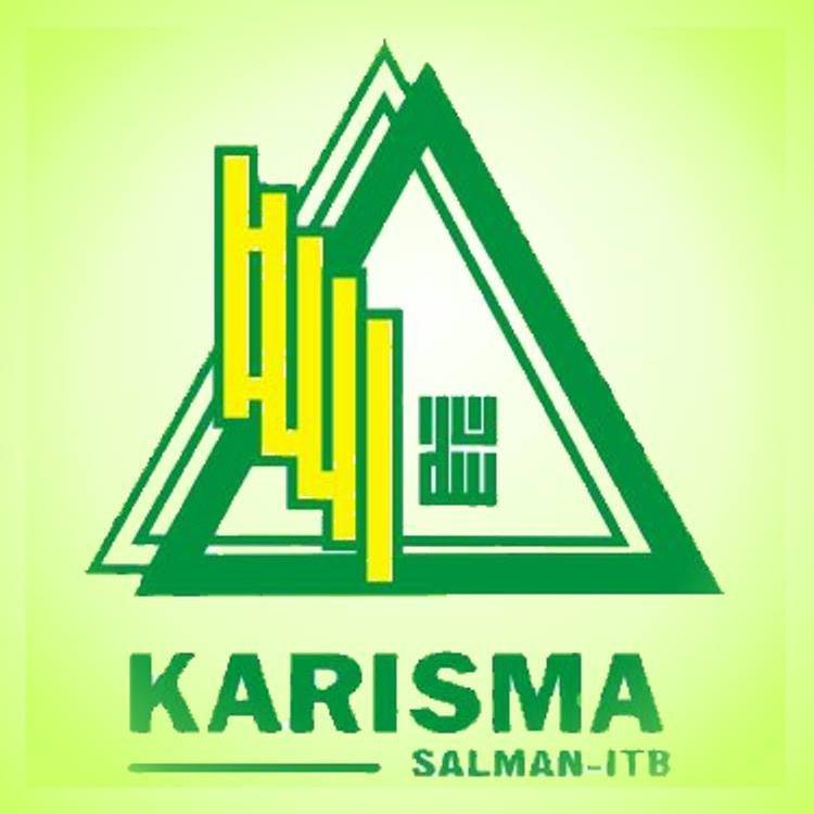 @KarismaITB