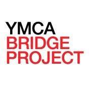 @YBridgeProject