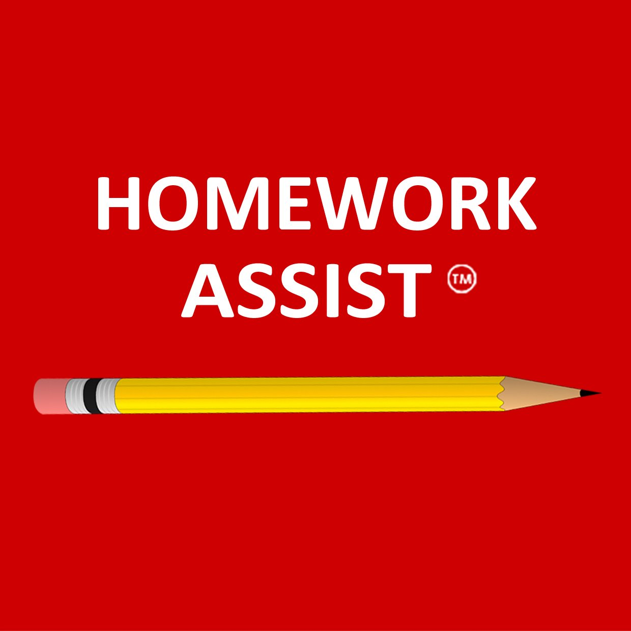 homework assist