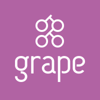 grape twitter profile