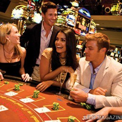 God Of Gambler Gamblerof Twitter