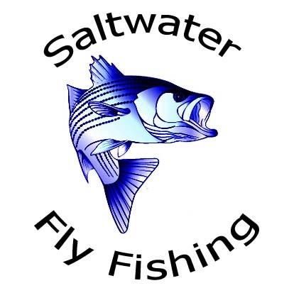 Fly Fish The Salt On Twitter Shopperanonkent Hi Graham Cod