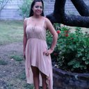 Azalia Ochoa (@13Eaj) Twitter