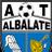AtAlbalate