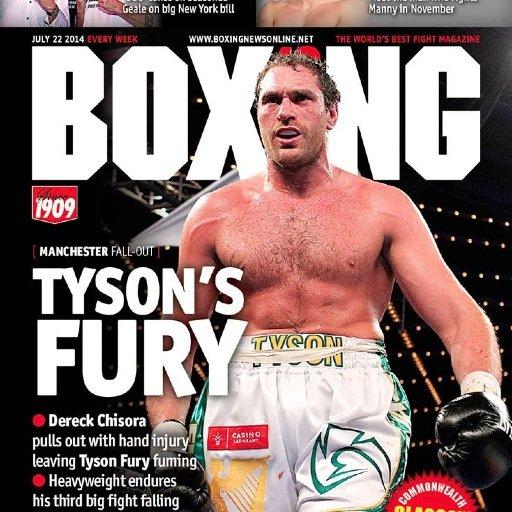Boxing News (@BoxingNewsED)