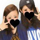 KURUME (@0603kurume) Twitter