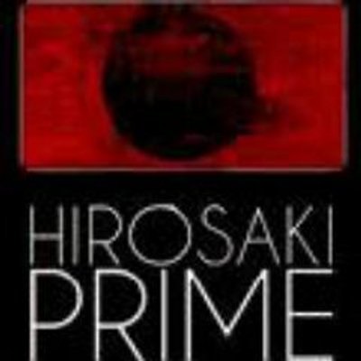 Hirosaki Prime Menu Hirosaki Prime