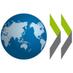 OECD Social