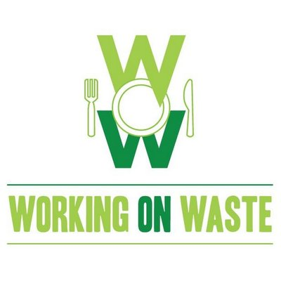 Working on waste workingonwaste twitter for Best out of waste working models