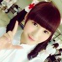 ❥❥Annzu (@0519Tomolove48) Twitter